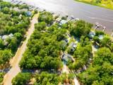 3004 Oak Island Drive - Photo 1