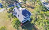 6592 Willowbank Place - Photo 80