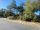 1740 Ocean View Drive - Photo 2