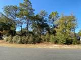 1740 Ocean View Drive - Photo 3