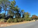 1740 Ocean View Drive - Photo 4