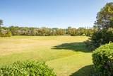 1581 Goose Creek Road - Photo 19
