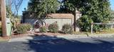 1581 Goose Creek Road - Photo 2