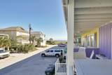 12 Oceanic Street - Photo 2