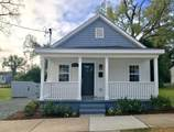 822 Hanover Street - Photo 2