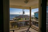 1711 Carolina Beach Avenue - Photo 20