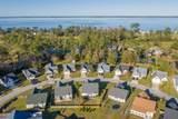 119 Bermuda View - Photo 22