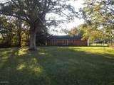403 Ketner Boulevard - Photo 8