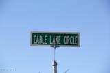 281 Cable Lake Circle - Photo 5