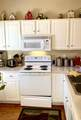 4613 Mcclelland Drive - Photo 6