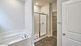 320 Ginger Drive - Photo 25