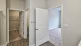 320 Ginger Drive - Photo 26