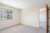 3601 Saint Johns Court - Photo 13