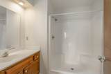 3601 Saint Johns Court - Photo 14
