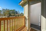 3601 Saint Johns Court - Photo 15