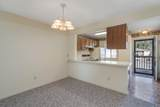 3601 Saint Johns Court - Photo 4