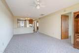 3601 Saint Johns Court - Photo 5