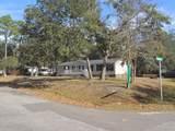 4490 Rising Meadows Court - Photo 2