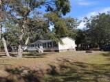4490 Rising Meadows Court - Photo 4