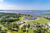 409 Island Drive - Photo 7