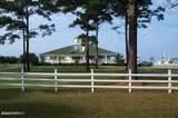 409 Island Drive - Photo 9
