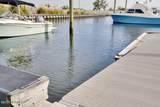 5404 Pond Drive - Photo 76