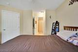 3350 Club Villa Drive - Photo 18