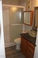 113 Lake Place Condo Dr 113 Drive - Photo 13