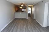 113 Lake Place Condo Dr 113 Drive - Photo 2