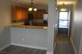 113 Lake Place Condo Dr 113 Drive - Photo 3