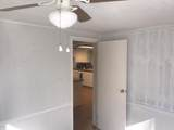 677 Latham Street - Photo 11