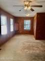 651 Gervais Street - Photo 23