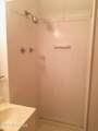651 Gervais Street - Photo 25