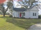 2317 White Oak River Road - Photo 2