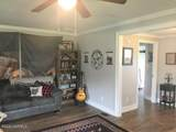 2317 White Oak River Road - Photo 5