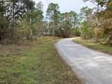 264 Foxcroft Road - Photo 2