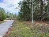 264 Foxcroft Road - Photo 3