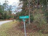 264 Foxcroft Road - Photo 4