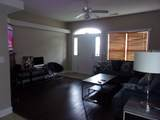 304 Sea Knight Lane - Photo 3
