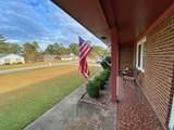 3100 Side Saddle Lane - Photo 31