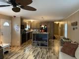 7105 Dale Avenue - Photo 2