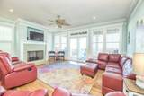 1216 Fort Fisher Boulevard - Photo 12