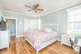 1216 Fort Fisher Boulevard - Photo 17