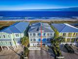 1216 Fort Fisher Boulevard - Photo 2