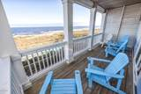 1216 Fort Fisher Boulevard - Photo 21