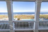 1216 Fort Fisher Boulevard - Photo 22