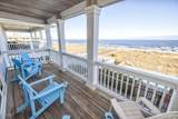 1216 Fort Fisher Boulevard - Photo 23