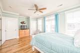 1216 Fort Fisher Boulevard - Photo 26