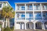 1216 Fort Fisher Boulevard - Photo 3