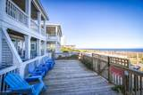 1216 Fort Fisher Boulevard - Photo 37